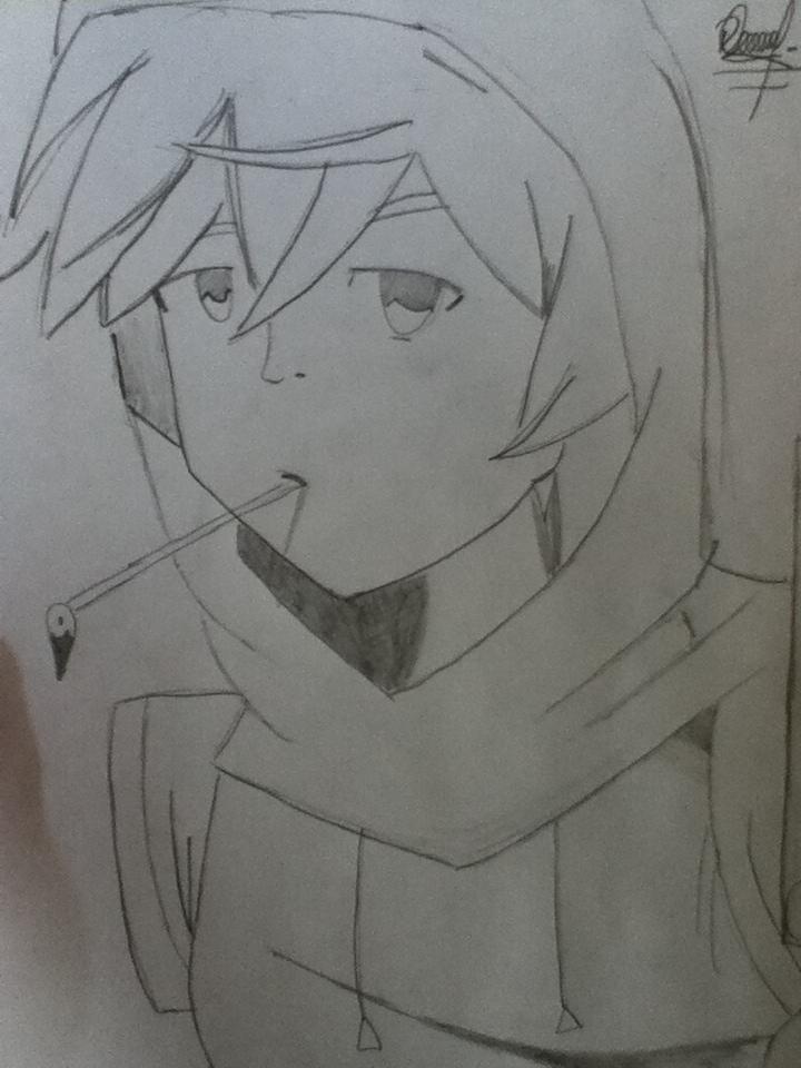 finn_anime_43992.jpg