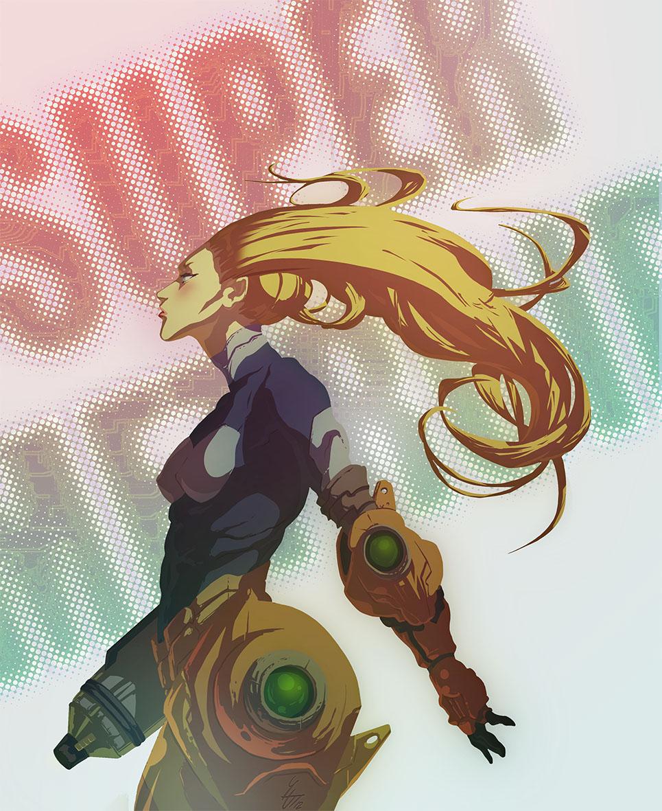 super_metroid_44051.jpg