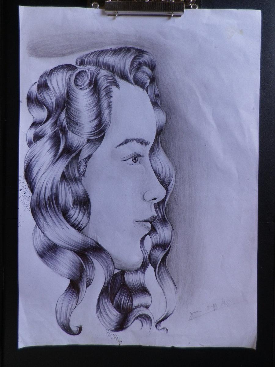 retrato_44221.jpg