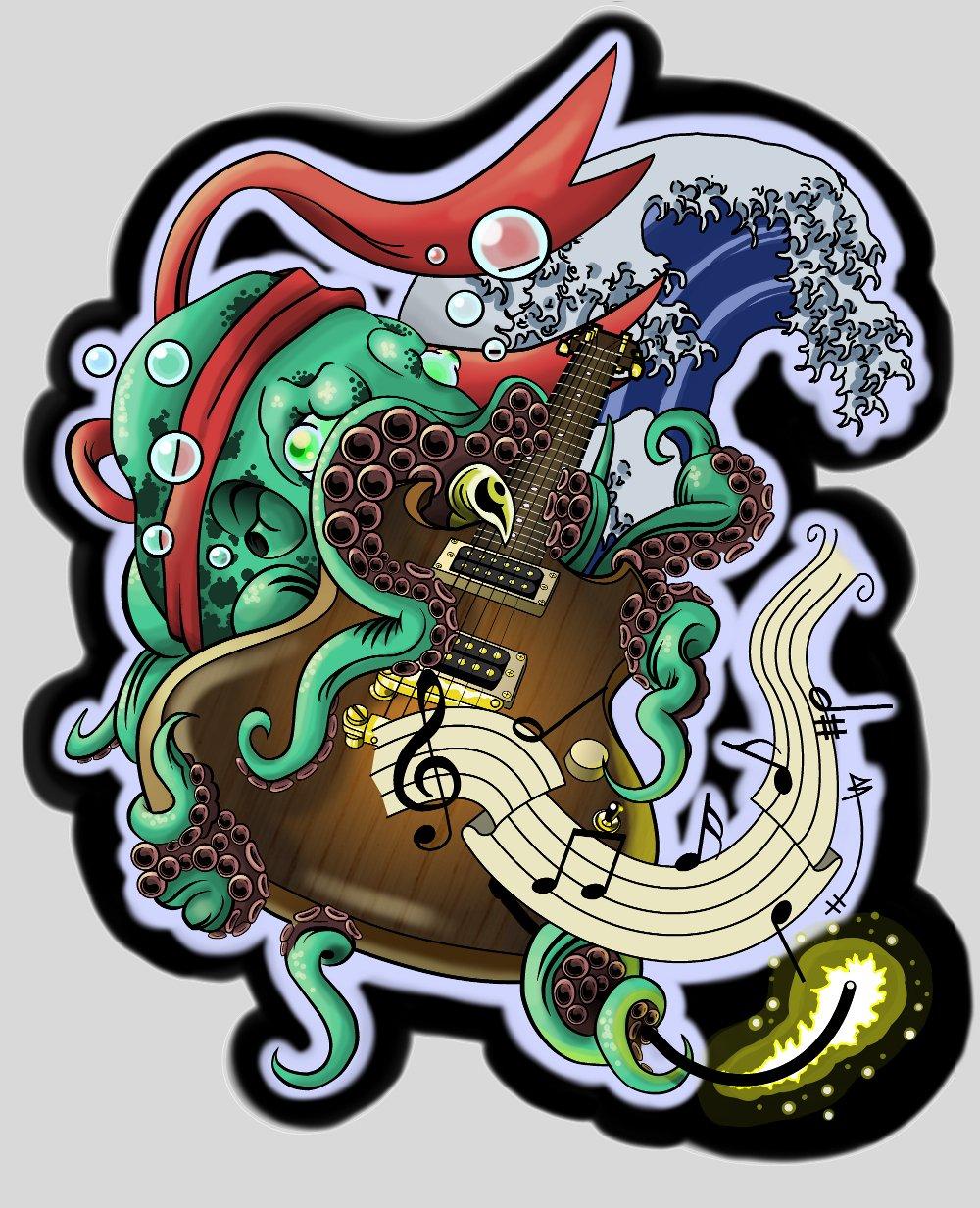 pulpo_guitarrista_44464.JPG