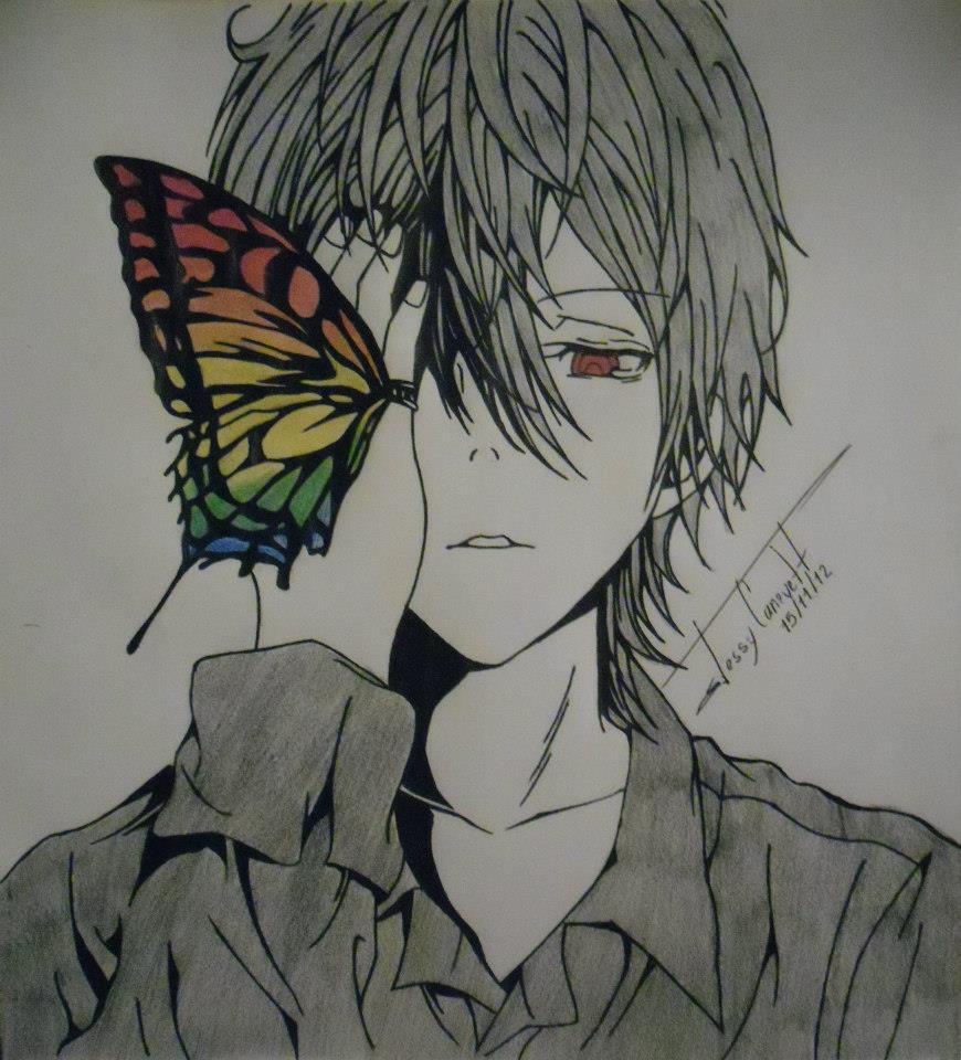 mahiro_fuwa_44516.jpg
