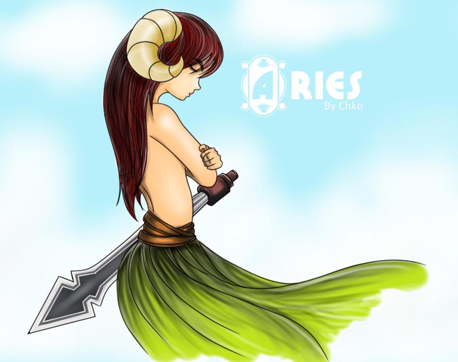 aries_by_chko_44958.png