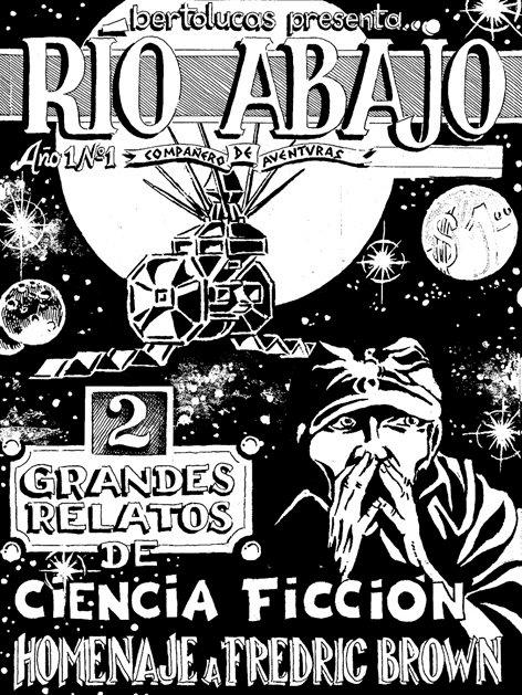 rio_abajo_companero_de_aventuras_45329.jpg