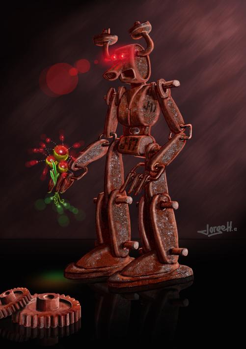 robot_j_17_j_17_no_entiende_porque_los_demas_creadores_hacen_robots_con_actitud_amenazadora_y_cargad_45446.jpg