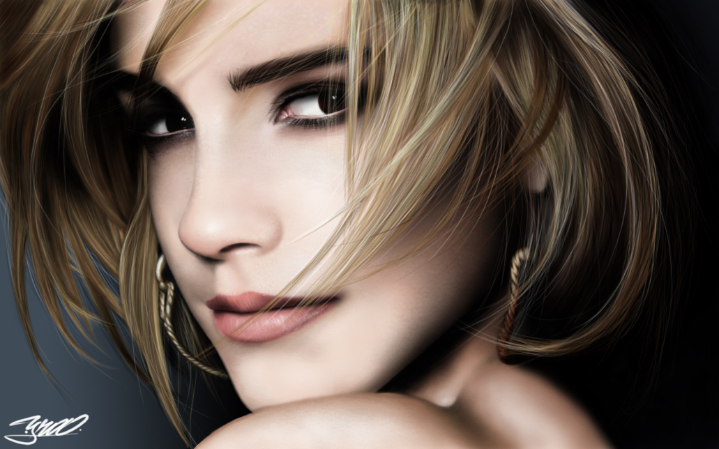 emma_watson_retrato_digital_45624.jpg
