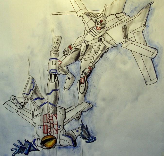 combate_aerero_45712.JPG