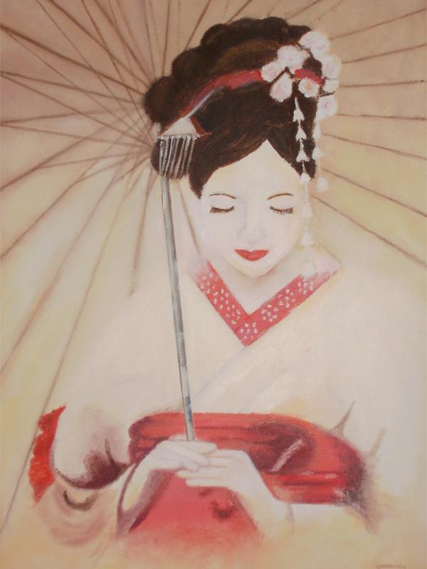 geisha_45927.png