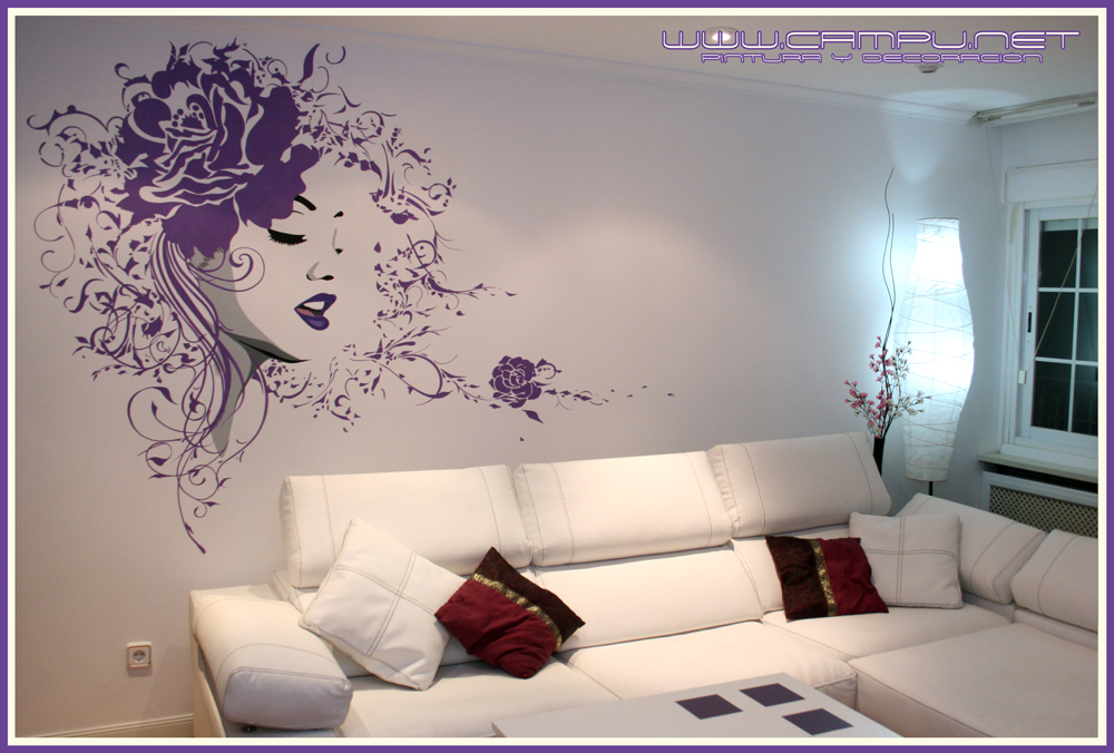 decoracion_salon_46096.jpg