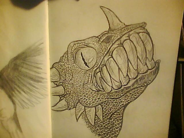 dragon_46128.jpg