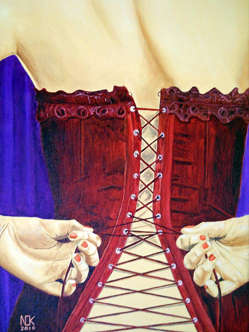 el_corset_46343.jpg