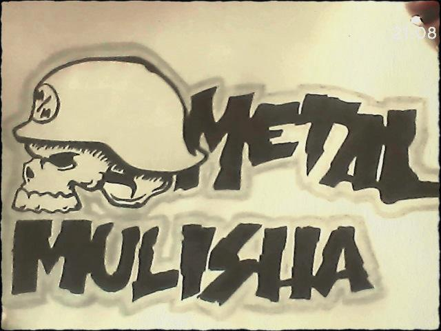 metal_mulisha_____46490.jpg