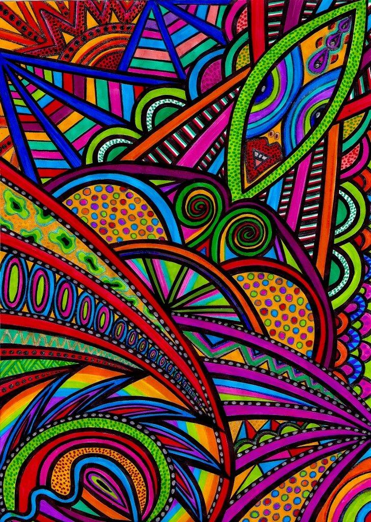 colortropico_46572.jpg