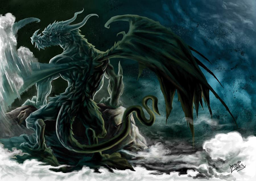 dragon_46784.jpg