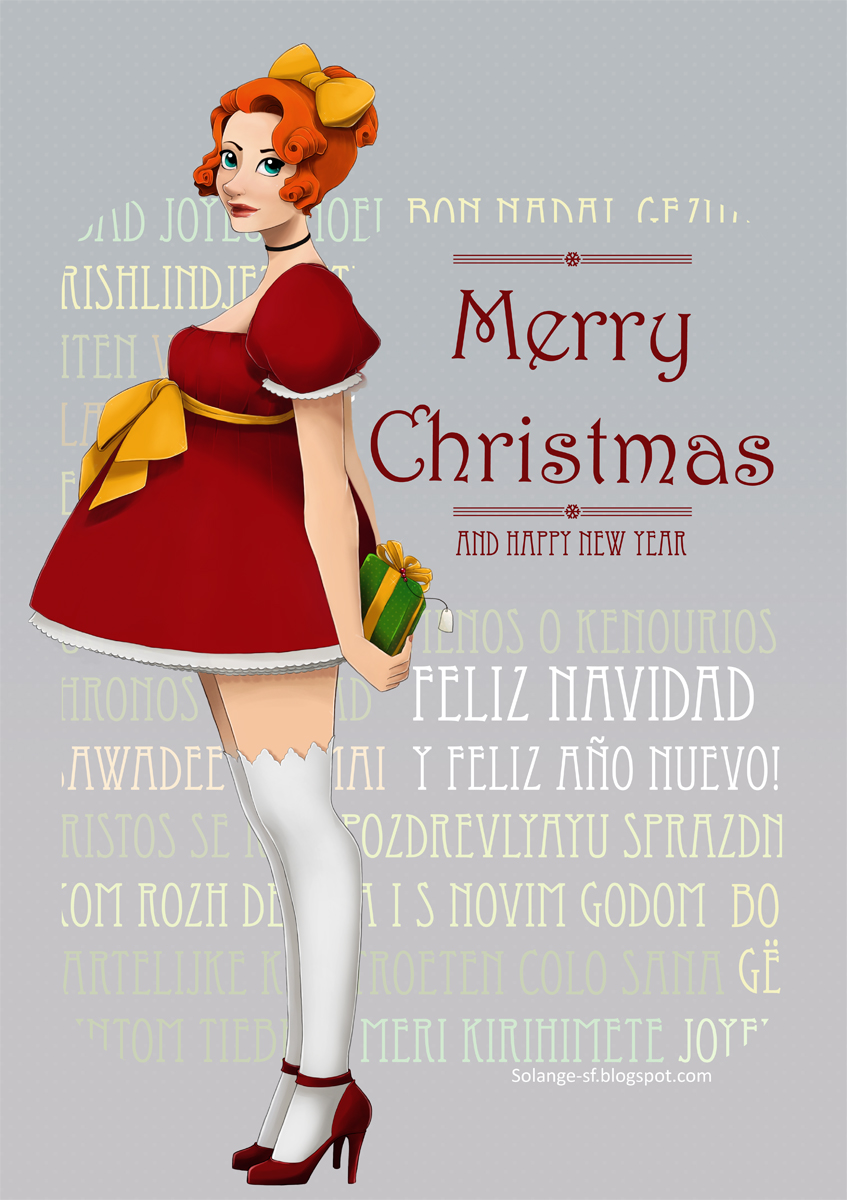 merry_christmas_46986.jpg