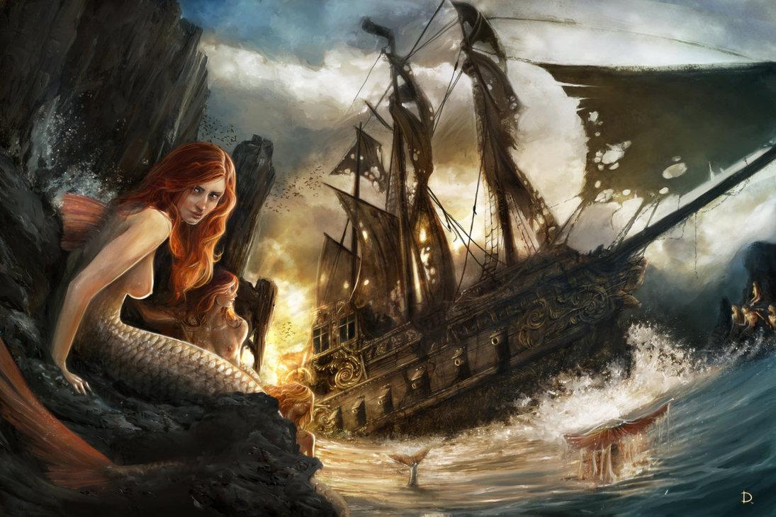 mermaids_atoll_29198.jpg