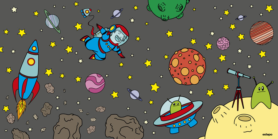 composicion_espacio_29319.jpg