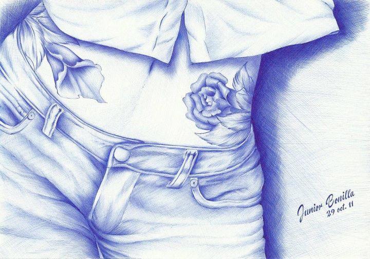 sensualidad_29407.jpg