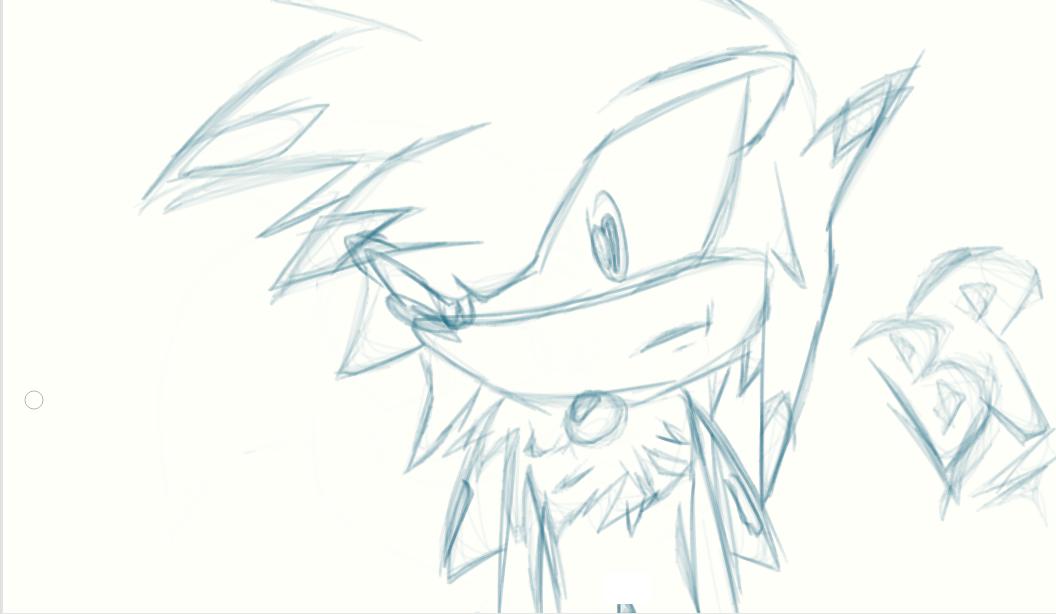 blakethehedgehog_d_29563.png