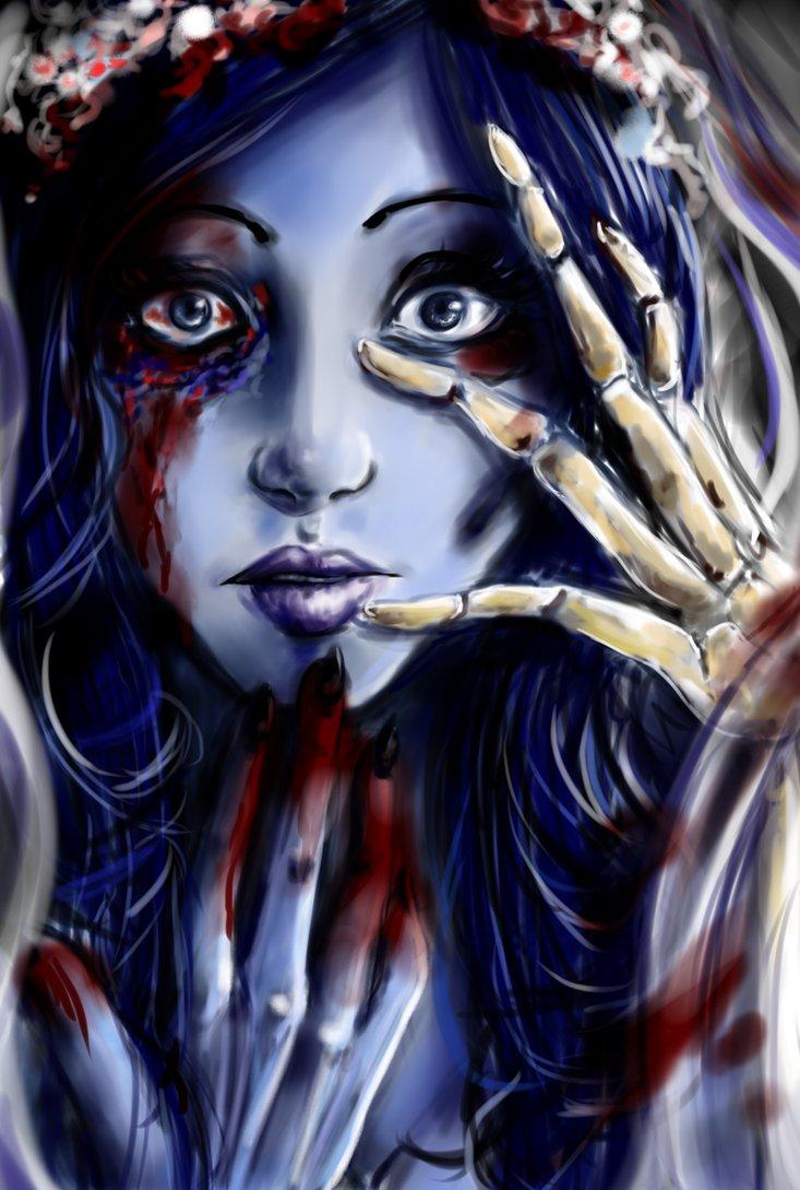 la_novia_cadaver_30048.png