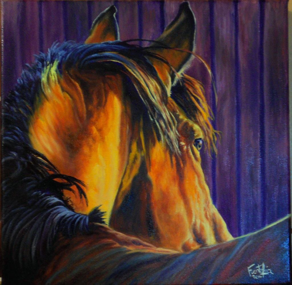 caballo1_27772.jpg