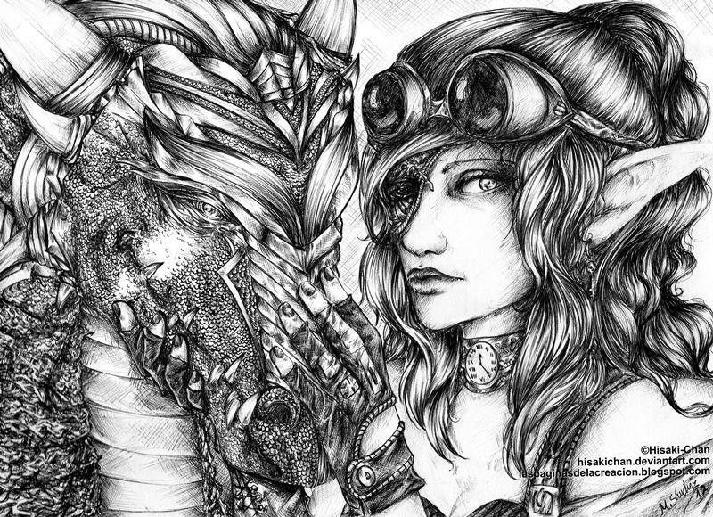 dragon_y_elfa_steampunk_30434.jpg