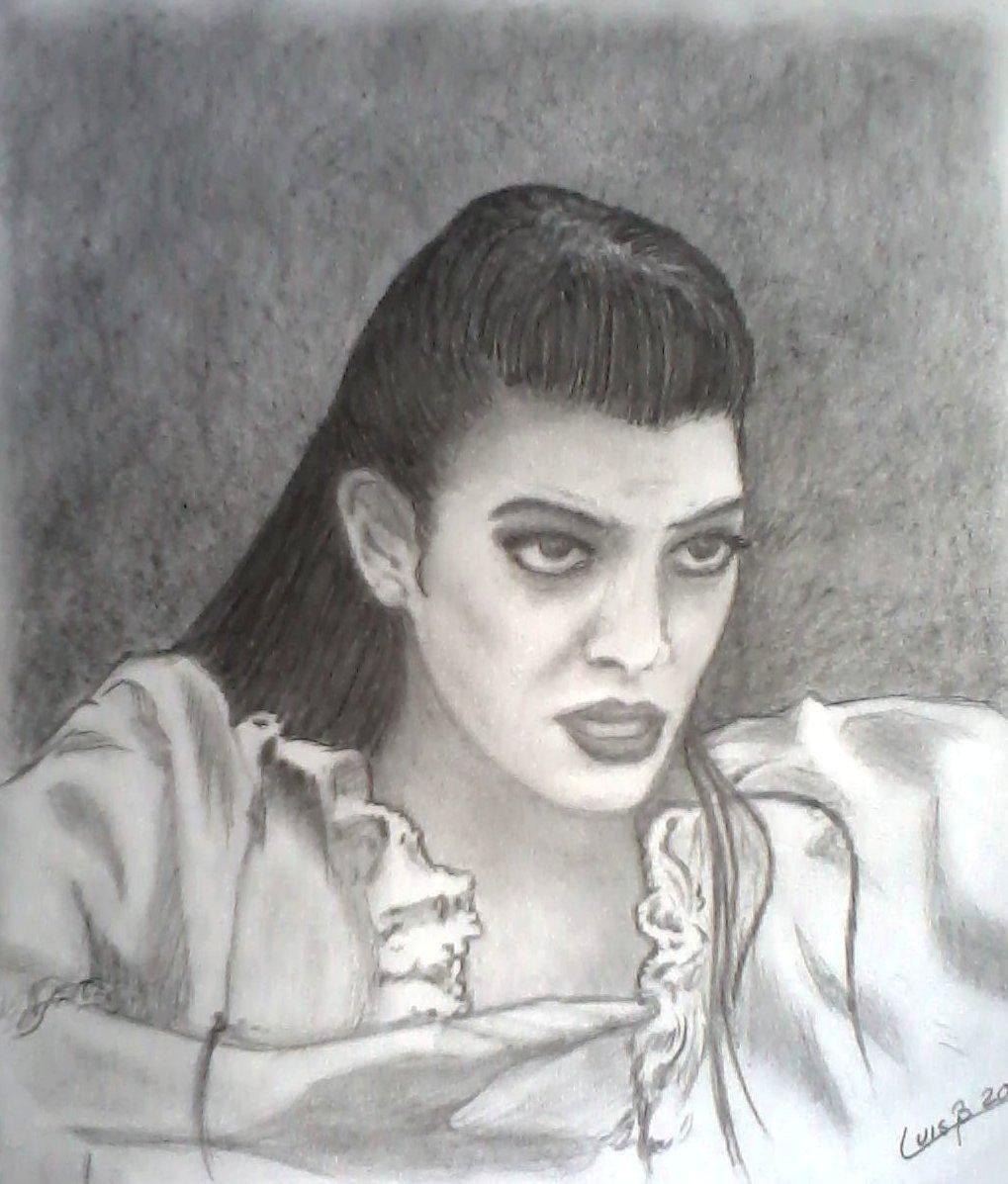 Lucy (Dracula el Musical) con Luna Perez Lening. lucy_dracula_el_musical_con_luna_perez_lening_30921.jpg - lucy_dracula_el_musical_con_luna_perez_lening_30921