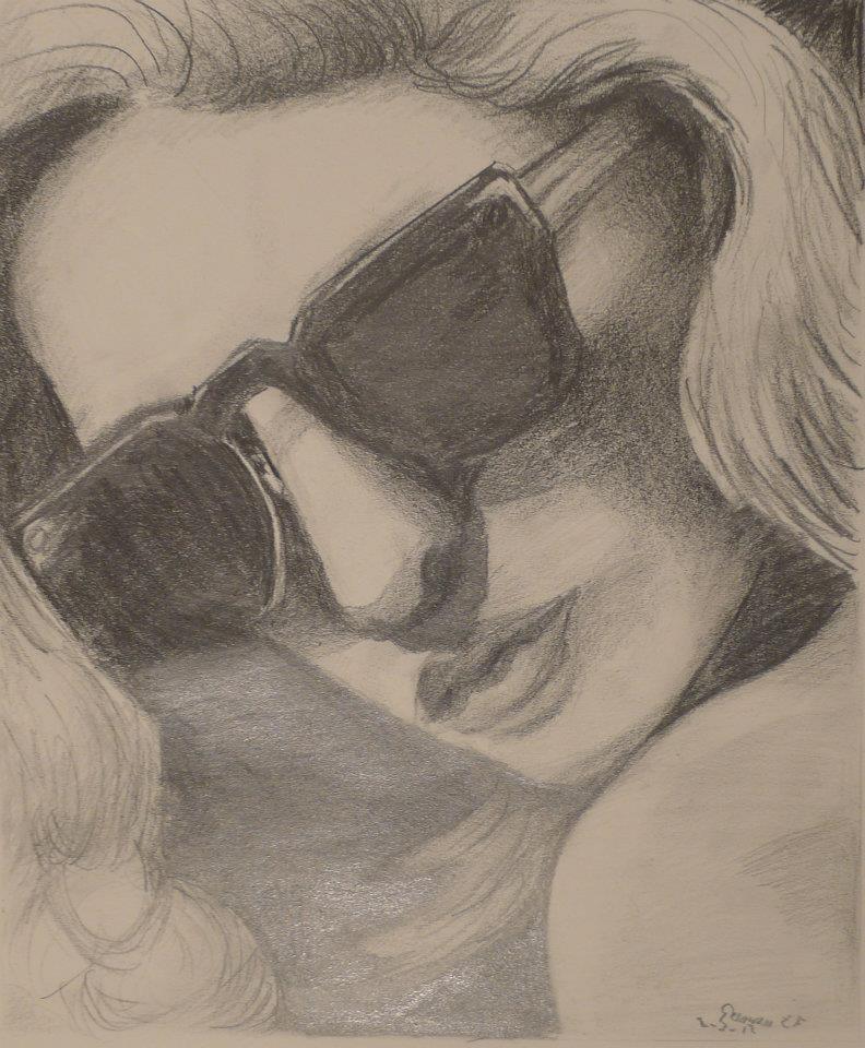 mujer_grafito_retrato_31284.jpg