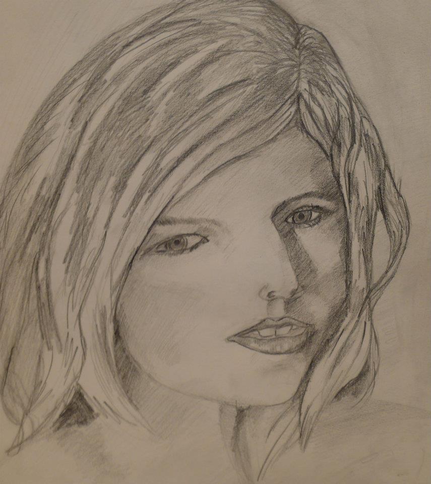 retrato_a_lapiz_de_grafito_31285.jpg