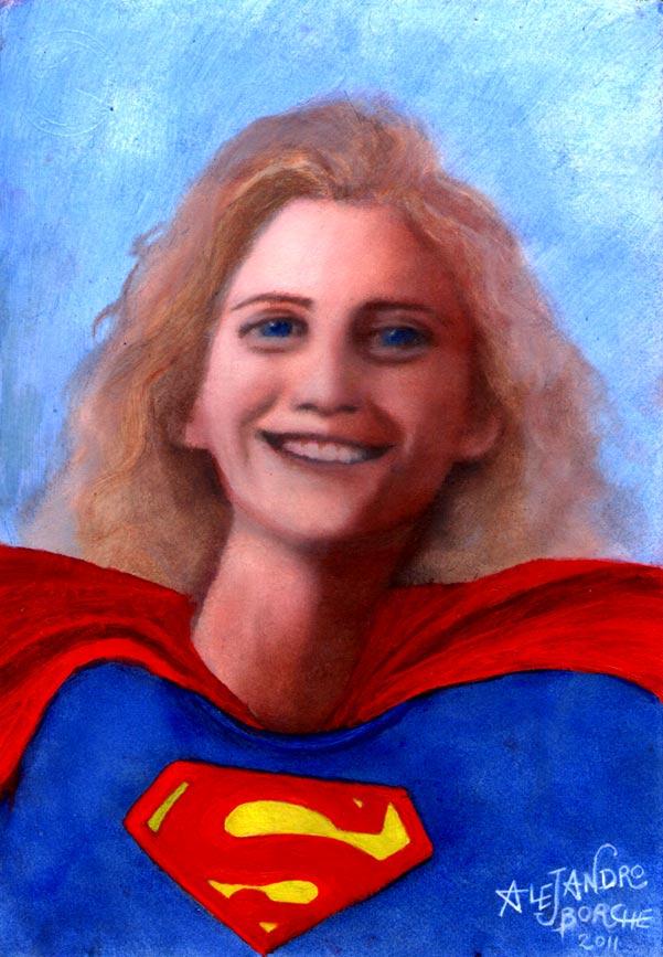supergirl_31760.jpg