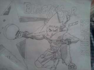 black_star_31778.jpg