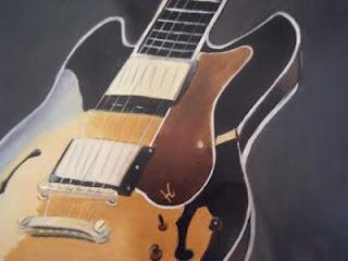 guitarra_electrica_31879.jpg