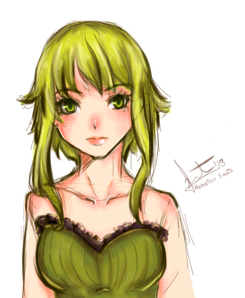 gumi_54621.png