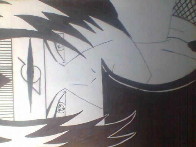 dibujo_de_itachi_54752.jpg