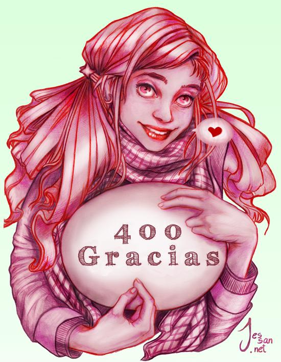 lamina_gracias_54793.jpg