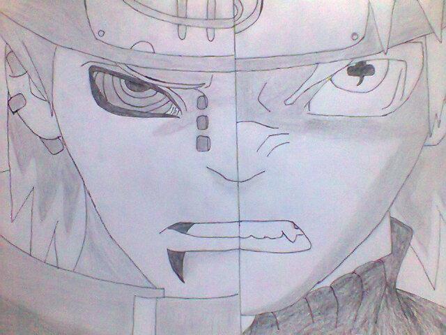 dibujo_de_pain_y_naruto_55098.jpg