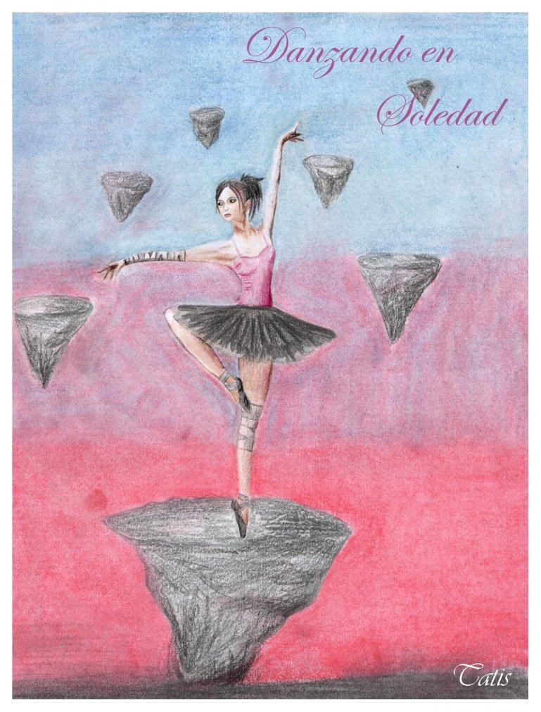 danzando_en_soledad_48172.jpg