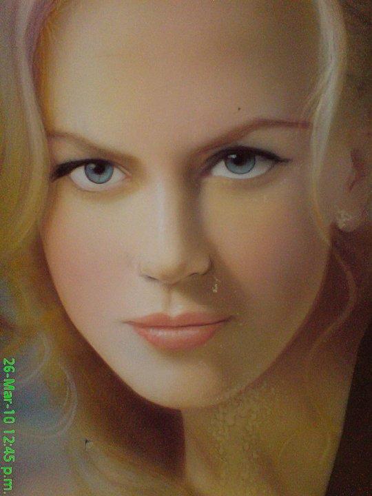retrato_nicole_kidman_48158.jpg