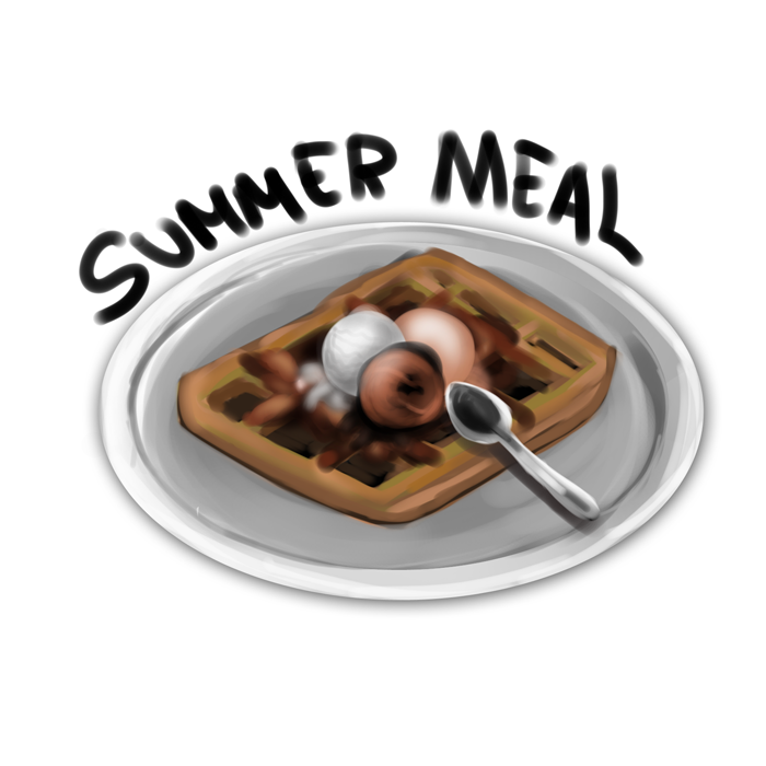 summer_meal_55186.png