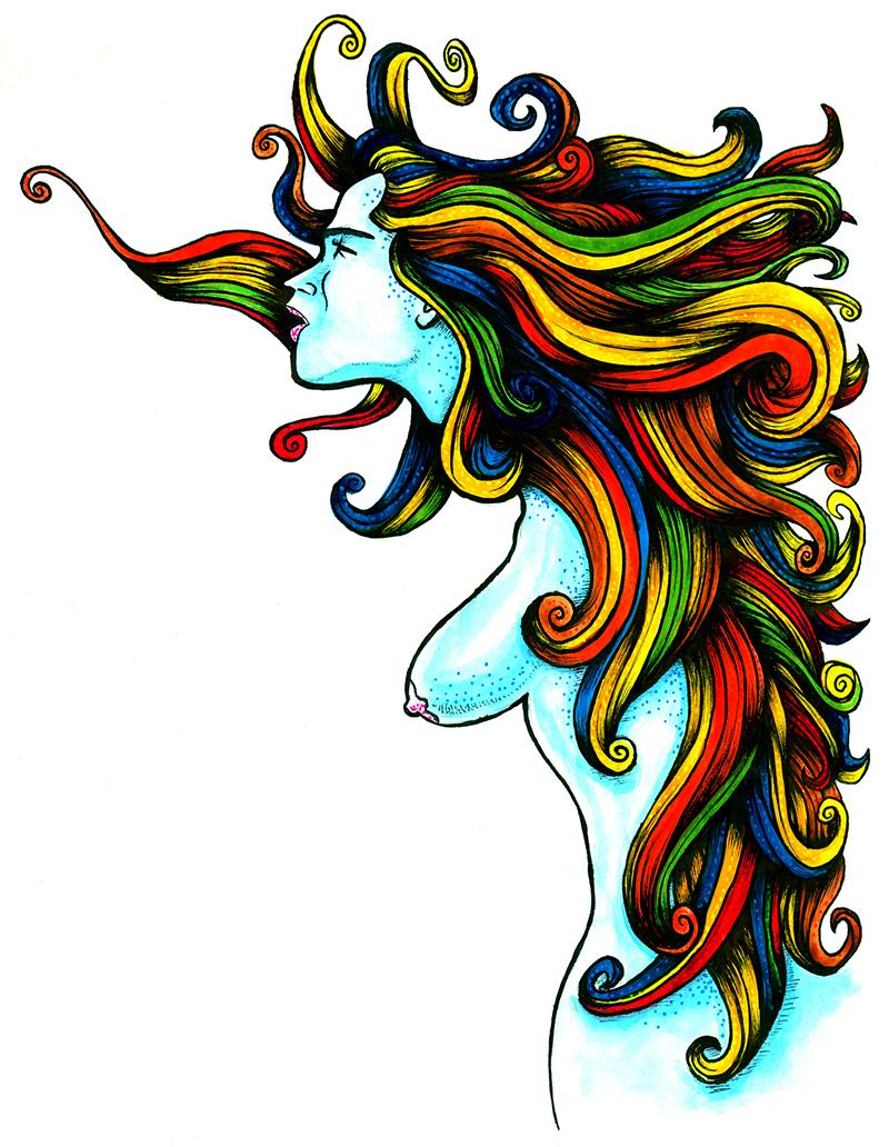sirena_de_cabello_multicolor_55301.jpg