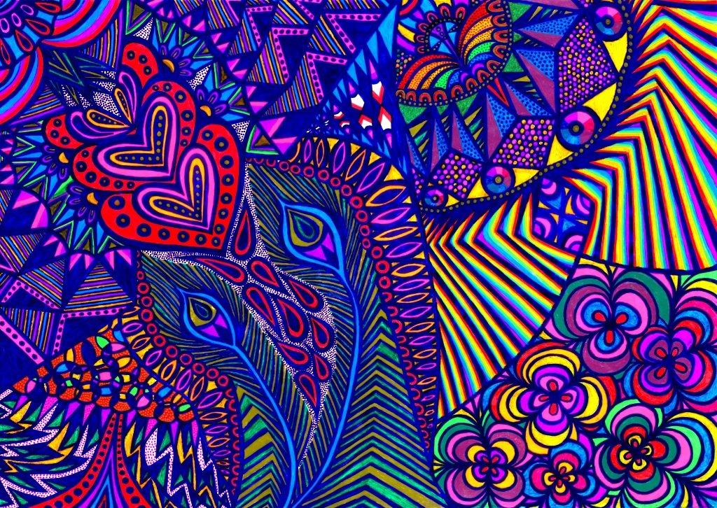 exotic_land_55430.jpg