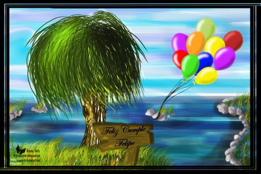 feliz_cumple_hermano_55437.jpg