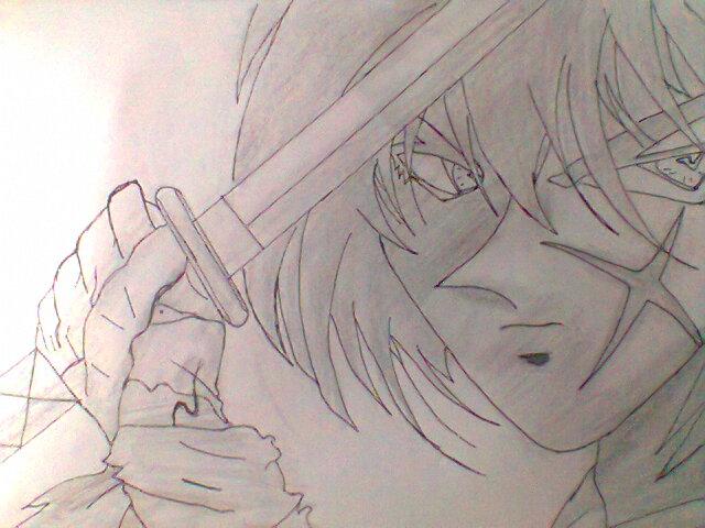 dibujo_de_samurai_x_55728.jpg