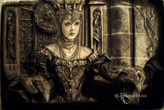 arte_ravenna_charlize_theron_blanca_nieves_y_la_leyenda_del_cazador_55926.png