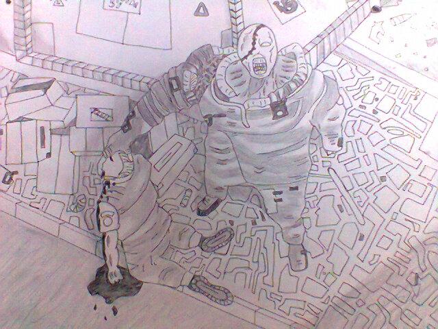 dibujo_de_nemesis_56080.jpg
