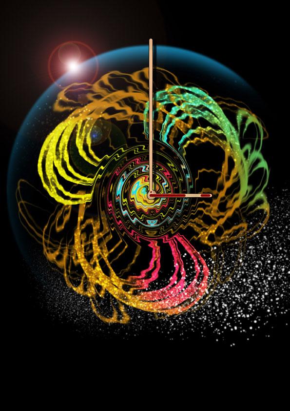 la_explosion_del_tiempo_56072.jpg