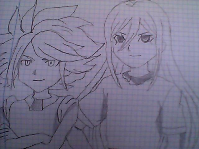 dibujando_a_gazel_y_byron_love_56404.jpg