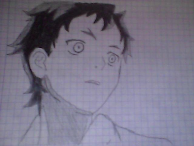 dibujando_a_higarashi_ganta_56403.jpg