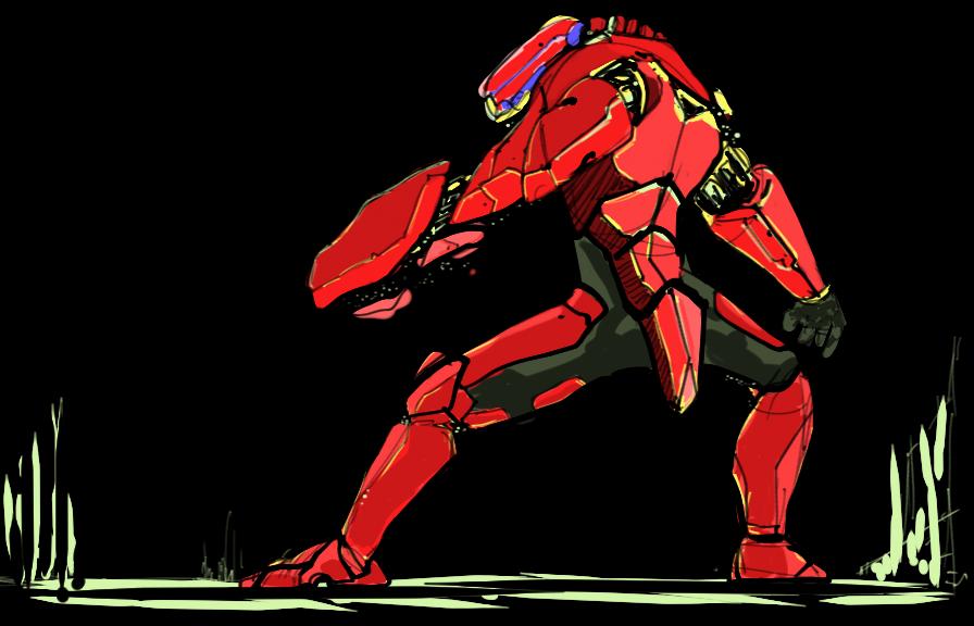 robot_linux_debian_7_56386.png