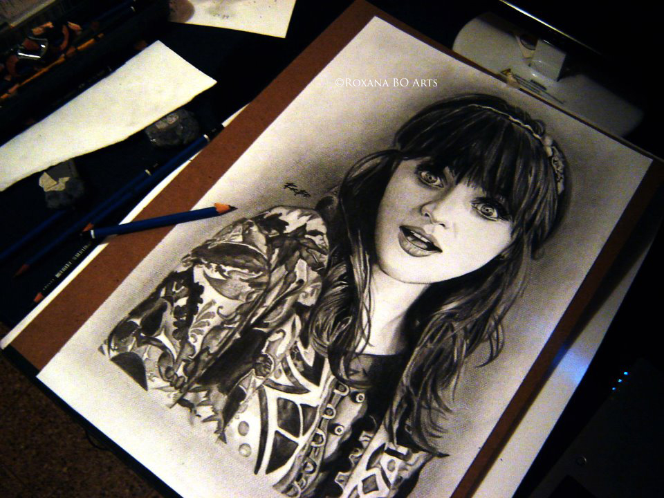 retrato_zoey_deschanel_56567.jpg