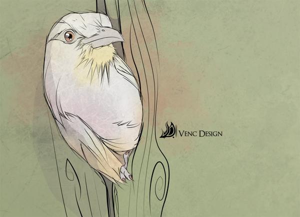 optimistic_bird_by_venc_design_56634.jpg